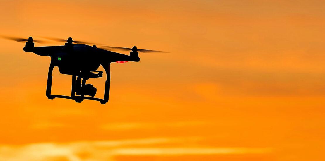 Drone3_1920x1000