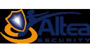ALTEA SECURITY