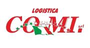 LOGISTICA COMI