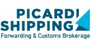 PICARDI SHIPPING