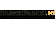 STRUMENTI MUSICALI.NET